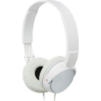 ajouter à ma liste sony casque audio filaire so-mdrzx310b