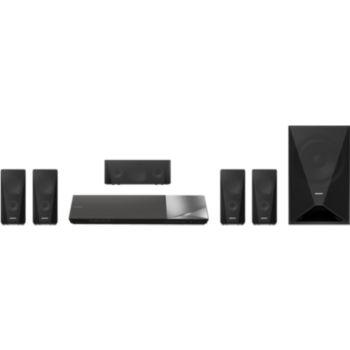 Sony BDVN5200