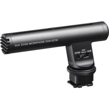 Sony Gun Zoom pour griffe multi-interface
