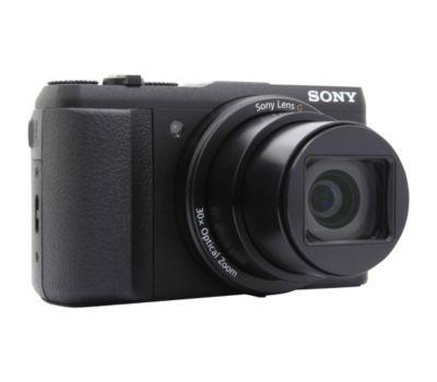 Appareil photo Compact Sony DSC-HX60