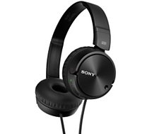 Casque Sony  MDR-ZX110 NA