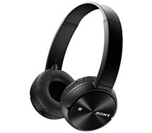 Casque Sony  MDRZX330BT