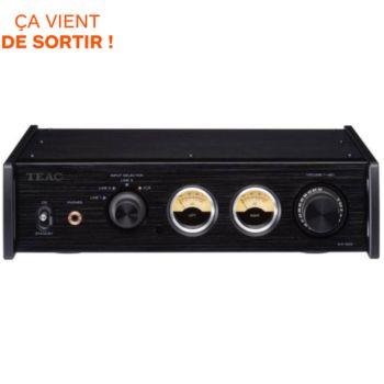 Teac AX-505 Noir