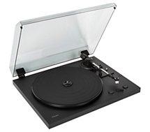Platine vinyle Teac  TN-175