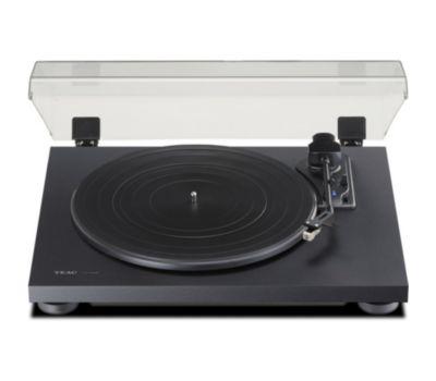 Platine vinyle Teac TN-180BT-A3/B