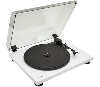 Platine vinyle Teac TN-180BT-A3/W
