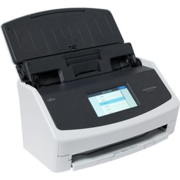 Fujitsu ScanSnap iX1500 A4