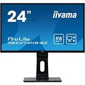 Ecran PC Iiyama XB2474HS-B2