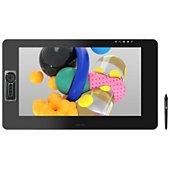 Tablette graphique Wacom Cintiq Pro 24 touch