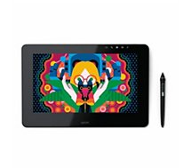 Tablette graphique Wacom  Wacom Cintiq Pro 13 FHD LP