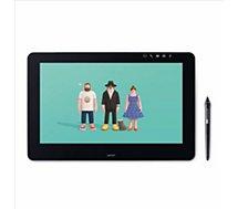 Tablette graphique Wacom  Wacom Cintiq Pro 16 UHD