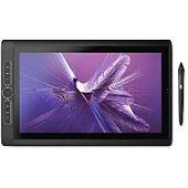 Tablette graphique Wacom MobileStudio Pro16P i7 512GB  GEN2