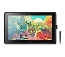 Tablette graphique Wacom  CINTIQ 22