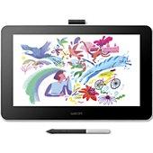 Tablette graphique Wacom Wacom One 13 pen display