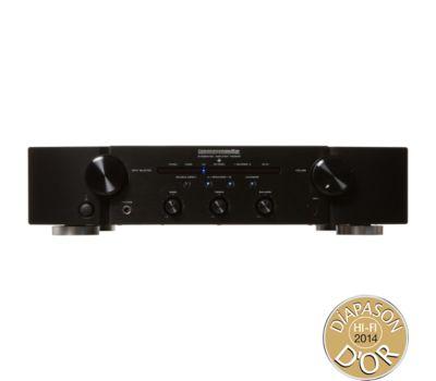 Amplificateur HiFi Marantz PM5005 NOIR