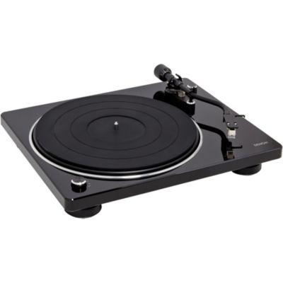 Location Platine vinyle Denon DP400 Noire