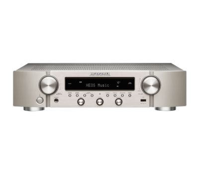 Amplificateur HiFi Marantz NR1200 Silver