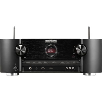 Location Ampli Home Cinema Marantz SR6014 noir