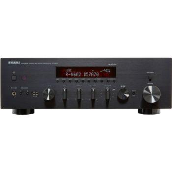 Yamaha MusicCast RN602 NOIR