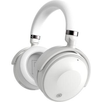 Yamaha YH-E700A Blanc
