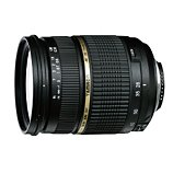 Objectif pour Reflex Tamron  SP AF 28-75mm f/2.8 XR Di LD IF Canon
