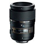 Objectif pour Reflex Tamron  SP AF 90mm f/2.8 Macro Di Sony
