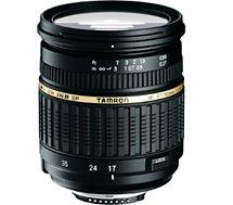 Objectif pour Reflex Tamron  SP AF 17-50mm F/2,8 XR Di II LD Sony