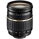 Objectif pour Reflex Tamron  SP AF 17-50mm F/2,8 XR Di II LD Pentax