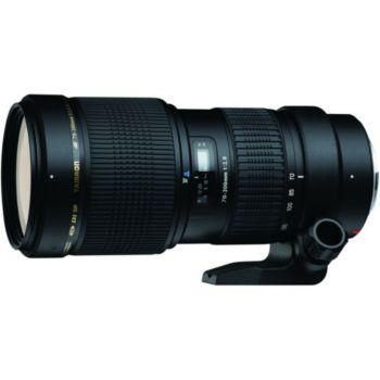 Tamron AF 70-200mm f/2.8 Di LD IF Macro Nikon