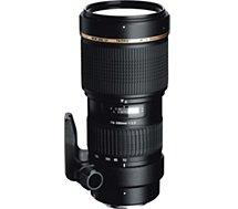 Objectif pour Reflex Tamron AF 70-200mm f/2.8 Di LD IF Macro Pentax