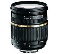 Objectif pour Reflex Tamron SP AF 17-50mm f/2.8 XR Di II LD IF Nikon