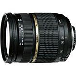 Objectif pour Reflex Tamron  SP AF 28-75mm f/2.8 XR Di LD IF Nikon