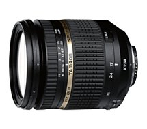 Objectif pour Reflex Tamron  SP AF 17-50mm F/2,8 XR Di II VC Nikon