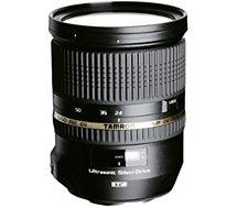 Objectif pour Reflex Plein Format Tamron SP 24-70mm F/2,8 Di VC USD Nikon