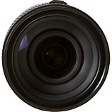Objectif pour Reflex Plein Format Tamron AF 28-300mm f/3.5-6.3 Di VC PZD Nikon
