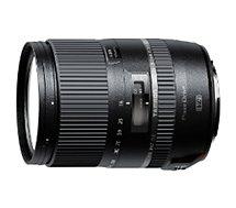 Objectif pour Reflex Tamron 16-300mm F/3.5-6.3 Di II VC PZD Nikon