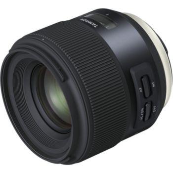 Tamron SP 35 mm F/1,8 Di VC USD NIKON