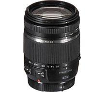 Objectif pour Reflex Tamron  AF 18-270mm F3.5 6.3 Di II VC PZD Canon