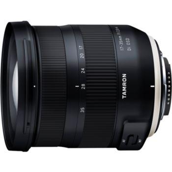 Tamron 17-35 mm f/2.8-4 Di OSD Nikon