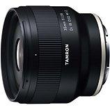 Objectif pour Hybride Plein Format Tamron  35mm F2.8 DI III OSD Sony FE