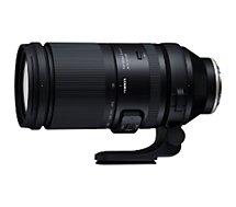 Objectif pour Hybride Plein Format Tamron  150-500mm F5-6.7 Di III VC VXD Sony E