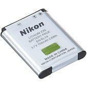 Batterie appareil photo Nikon EN EL 19