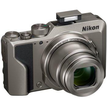 Nikon A1000 Silver