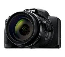 Appareil photo Bridge Nikon  B600 Noir