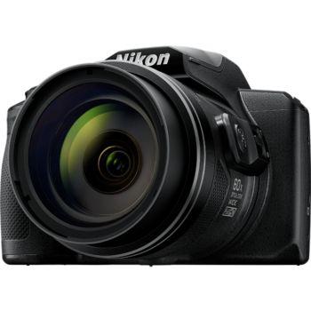Nikon B600 Noir