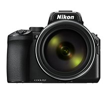 Appareil photo Bridge Nikon  P950