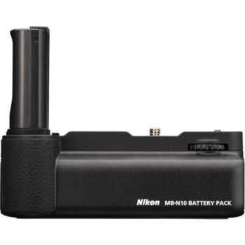 Nikon Battery Pack MB-N10 for Z 6 / Z 7