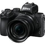 Appareil photo Hybride Nikon  Z50 Kit +16-50 DX