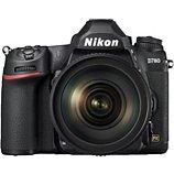 Appareil photo Reflex Nikon  D780 + AF-S 24-120 f/4 G ED VR