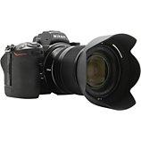 Appareil photo Hybride Nikon  Z6 II + Z 24-70mm f/4 S